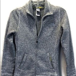 The North Face Womens Jacket XS